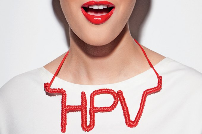 Vacina do HPV: quem deve tomar