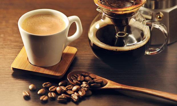 O café faz bem ou mal para a saúde? | Veja Saúde