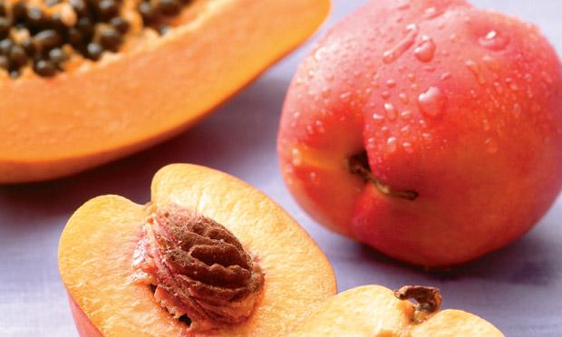 Vitamina A: benefícios para a saúde