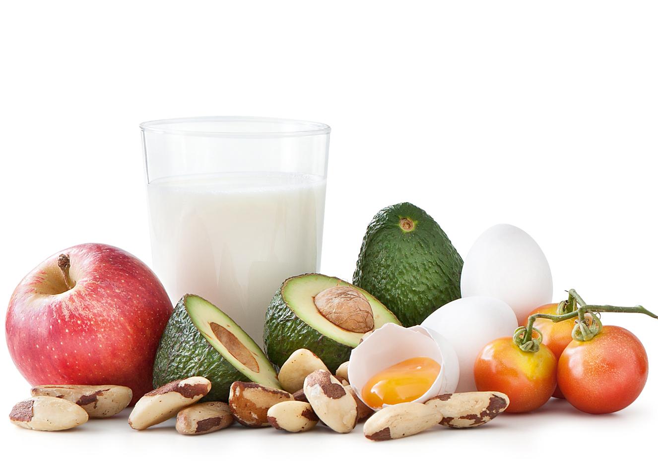 Quantas calorias deve consumir para perder peso