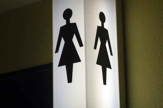Infecção urinária e os motivos por trás dela