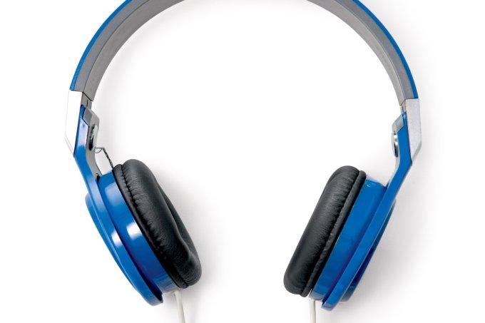 Causas da perda auditiva