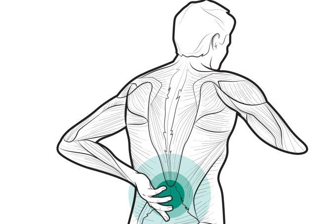 Remédio para artrite psoriática e espondilite anquilosante