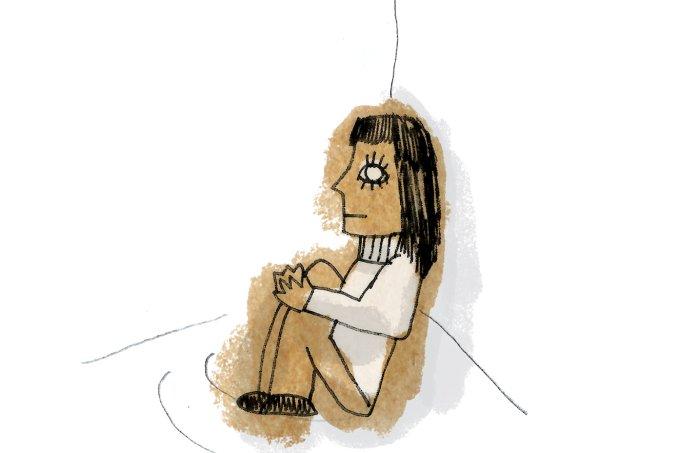 Hormônios e depressão