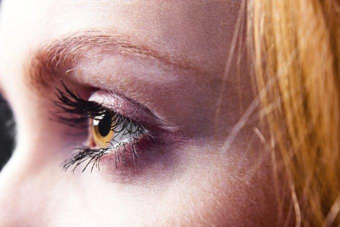 Glaucoma, o que é