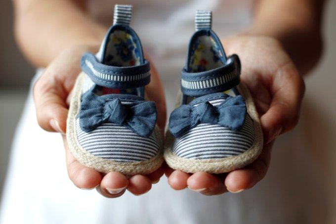 Endometriose prejudica a fertilidade?