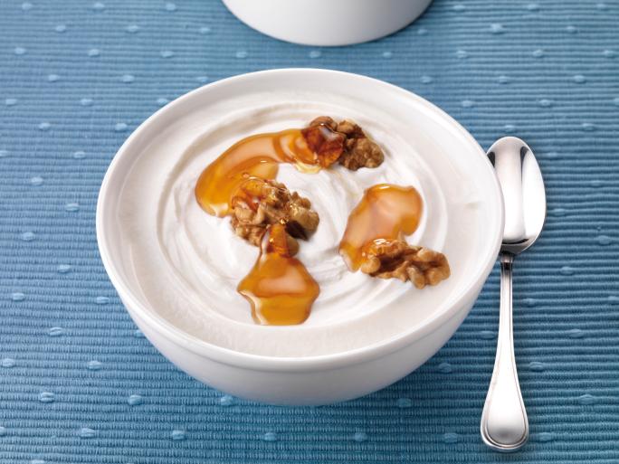 O que é o iogurte grego? | Veja Saúde