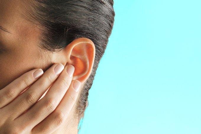 Surdez: zumbido é sinal de problema
