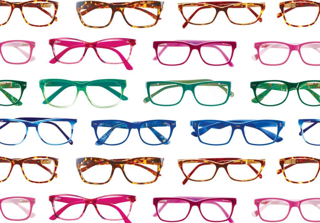 miopie Einstein cum să restabiliți rapid vederea după operație