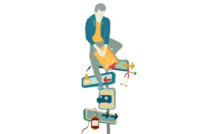 com-a-palavra-ilustra-cancer-prostata