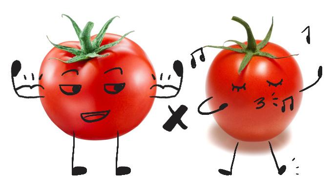 Os vegetais são ricos em fibras e ainda ajudam a prevenir a hipertensão