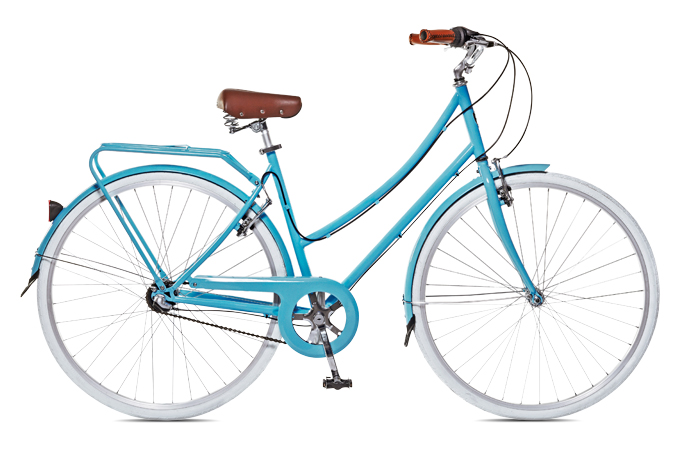 ciclismo-novidades