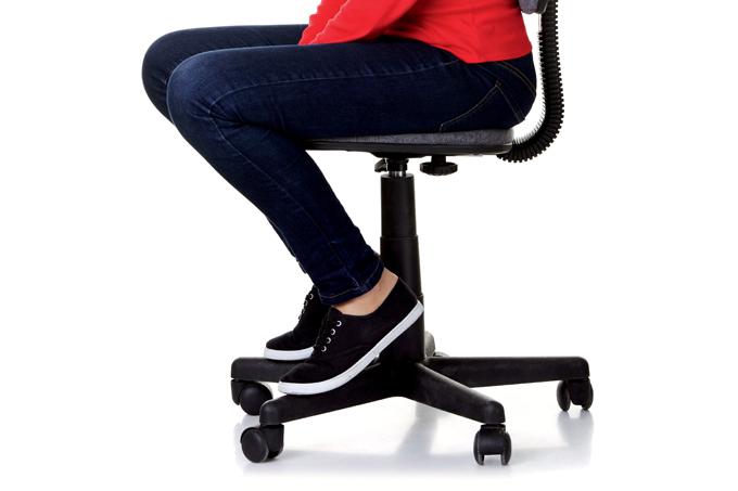 mulher-sentada