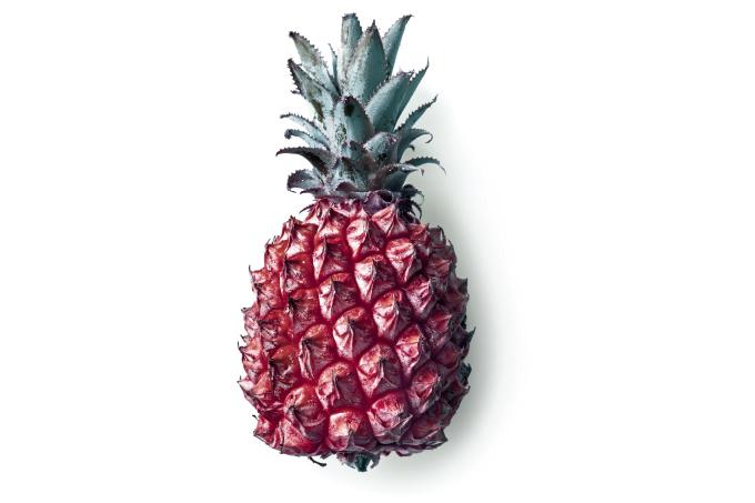 abacaxi-vermelho