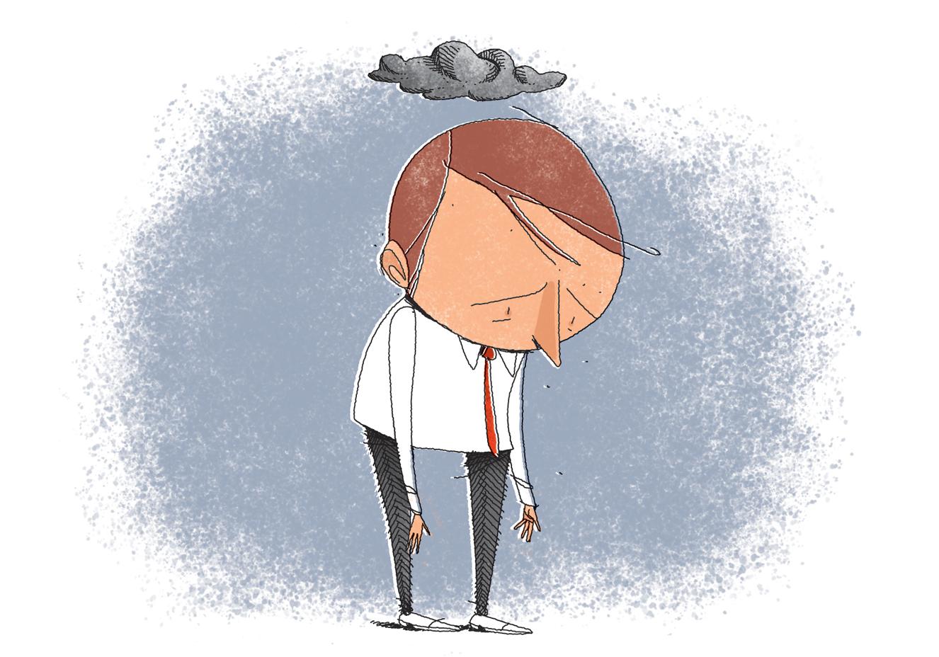 Depressão: sintomas, diagnóstico, prevenção e tratamento | Veja Saúde