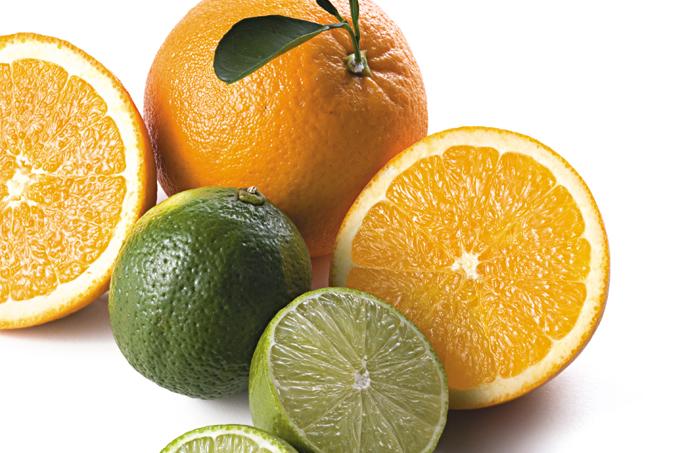 Frutas cítricas para perder peso | Veja Saúde