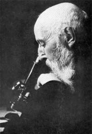 A doença foi descoberta pelo cientista norueguês Gerhard Hansen — é do sobrenome dele que vem o atual nome da infecção