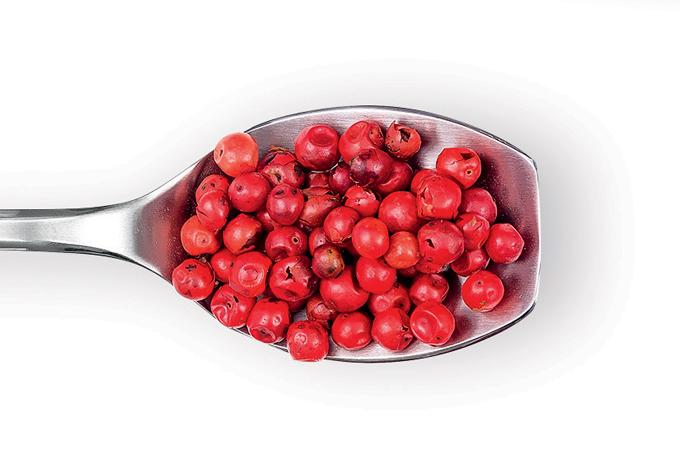 pimenta-rosa-colher
