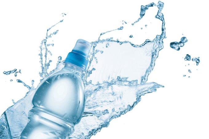 Dia da Água: quanto beber e os benefícios para o corpo
