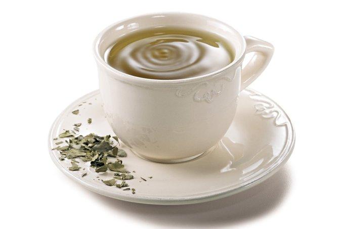 Chá ajuda a prevenir demência