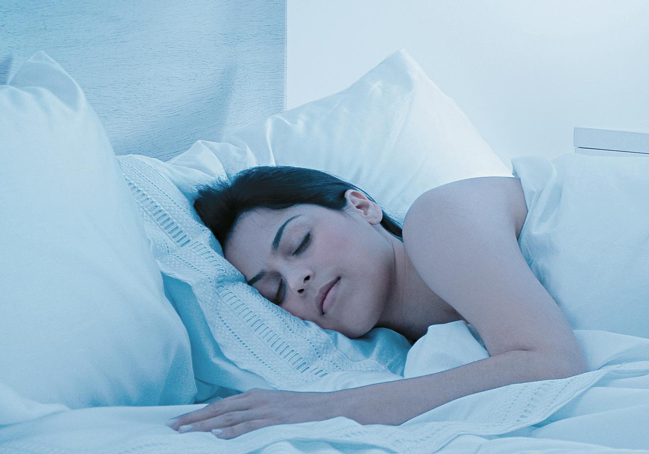 Apps monitores de sono estão causando insônia – e estresse   Veja Saúde