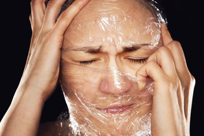 Apneia do sono: causas, sintomas e tratamento