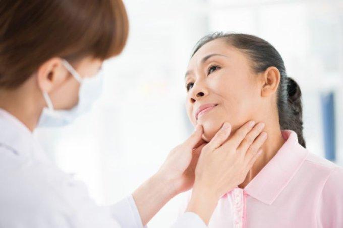 Pequenas variações na tireoide já são perigosas para o coração