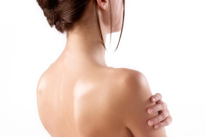 Lúpus, dos sintomas aos tratamentos