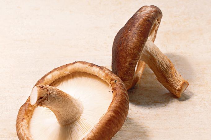 Cogumelo: como preparar para ficar saudável