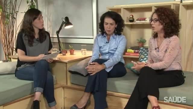 O que saber sobre anorexia e o filme O Mínimo Para Viver, Netflix