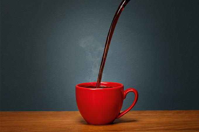 café-saúde