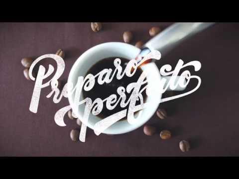 Fazer café, a receita perfeita
