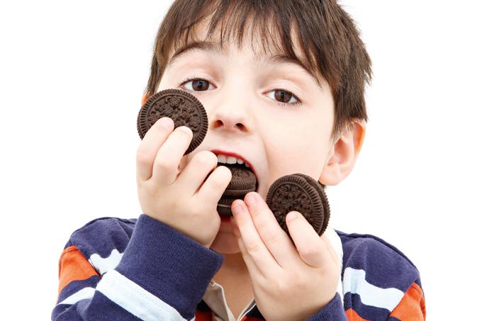 Férias escolares contribuem para o excesso de peso na infância