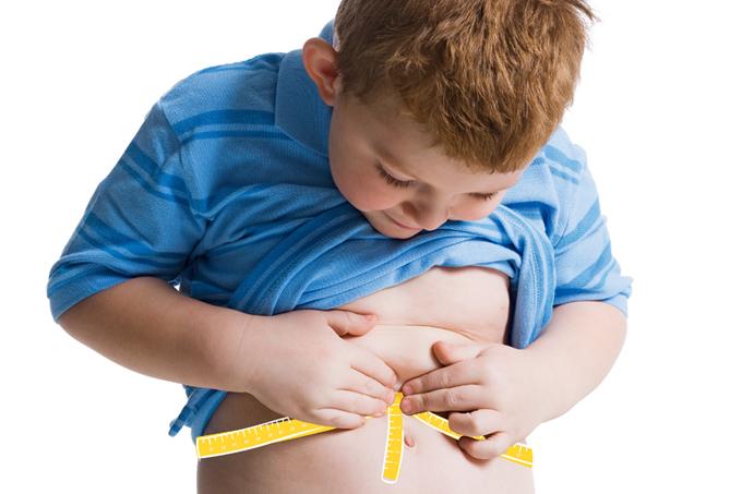 Obesidade: como tratar e a cirurgia bariátrica