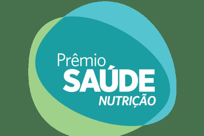 premiosaude_nutrição