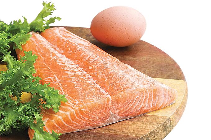 umflarea articulațiilor într-o dietă alimentară crudă Recenzii ale tratamentului inflamației genunchiului