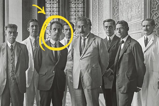 Carlos Chagas e a injustiça do Prêmio Nobel