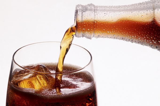 Imposto sobre refrigerante: vale a pena?