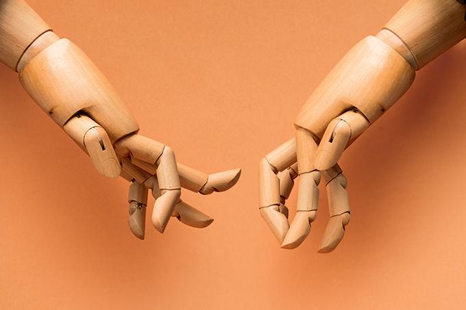 Tratamentos e sintomas da artrite reumatoide