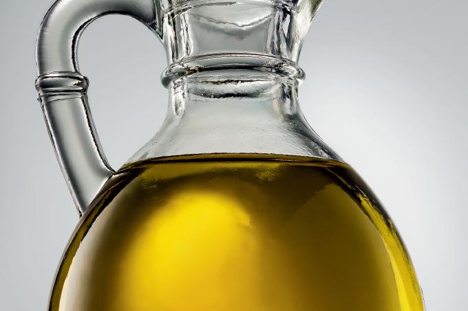 Evite azeites de oliva fraudados