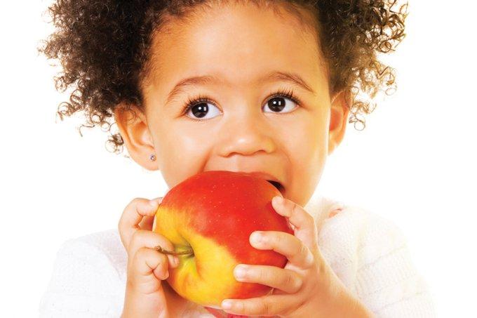 Crianças e adolescentes: do que eles precisam para ser saudáveis