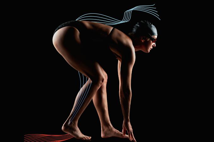 Fibromialgia: exercício ajuda no tratamento?