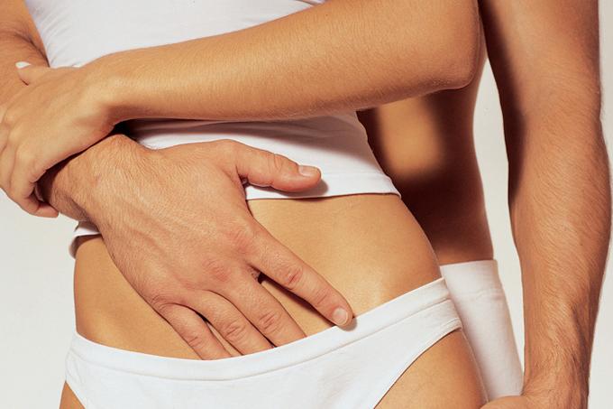 HPV atinge mais da metade da população jovem brasileira