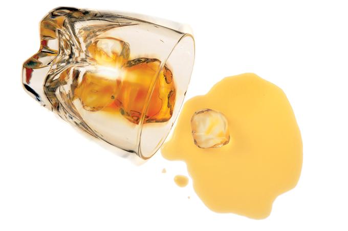Como evitar o consumo de álcool entre adolescentes