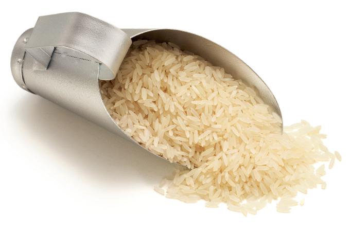 Branco ou parbolizado: qual tipo de arroz escolher?