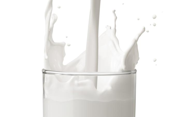 Hipotireoidismo: leite, queijos e iogurte podem prejudicar o tratamento