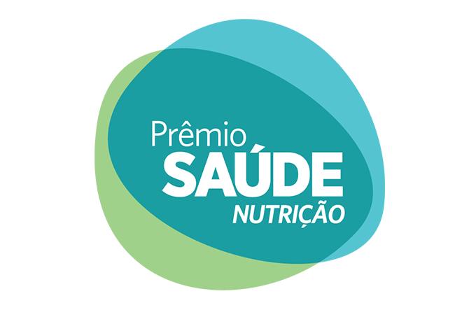 Vencedores Prêmio SAÚDE 2017