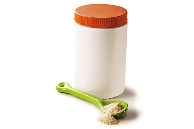 Suplemento nutricional: quando usar