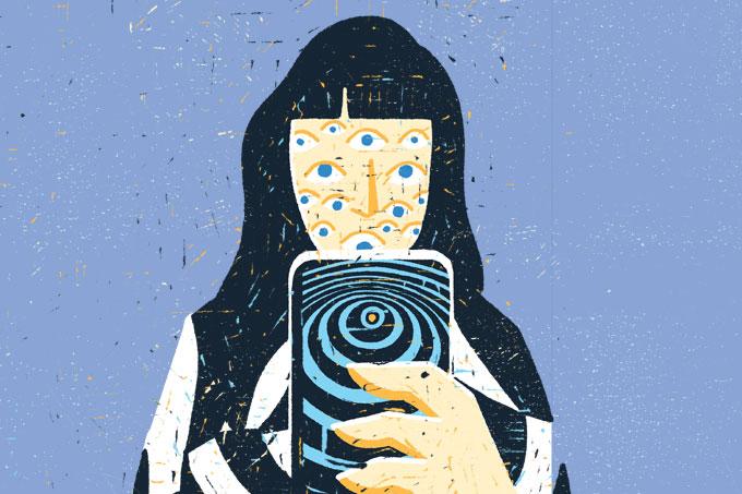 Hábitos que zelam pela saúde dos olhos