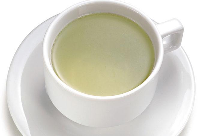 Chá de moringa faz bem ou mal?